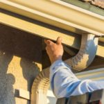 Failing Gutters: When To Replace My Gutters in Downriver Michigan