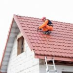 Are You Hiring the Right Roofer in Ann Arbor Michigan?