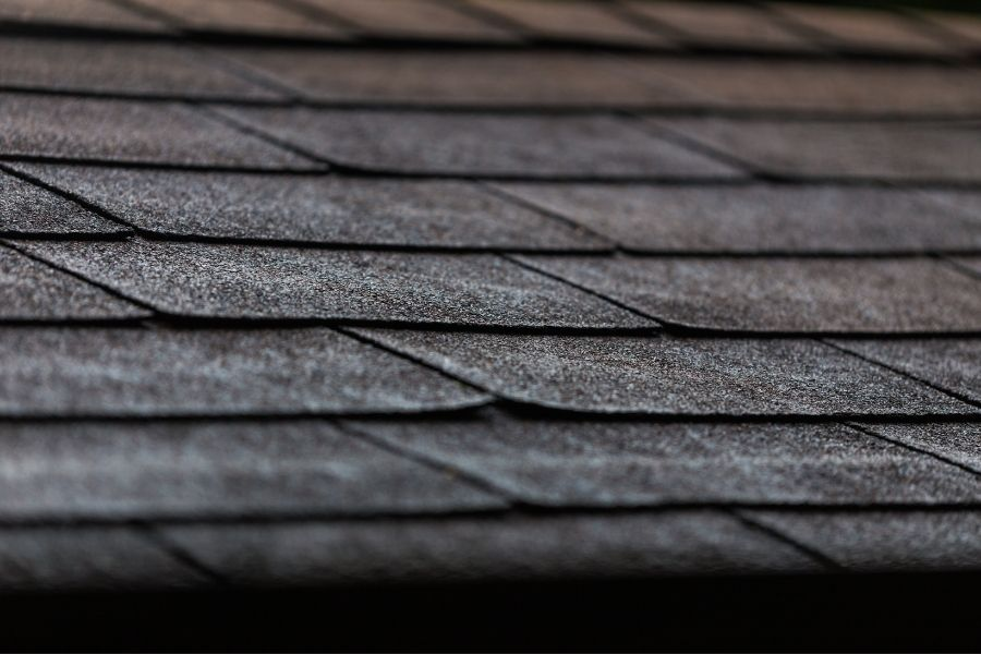 ✅🏠🏡🏘 How To Spot Roof Leaks in Downriver Michigan And What To Do About Them 🏡 👍 ⭐⭐⭐⭐⭐