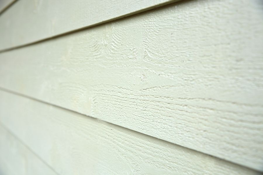 🏚 🏡 ✔ Should You Replace Vinyl Siding with Fiber Cement Siding in Downriver Michigan? 💡✅ 🏡