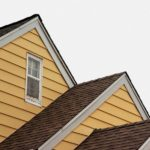 How To Improve The Resale Value Of Your Home in River Rouge Michigan